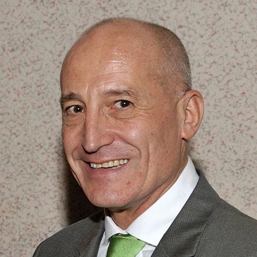 Paolo Becherucchi