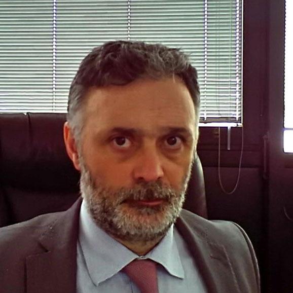 Gabriele Costantino