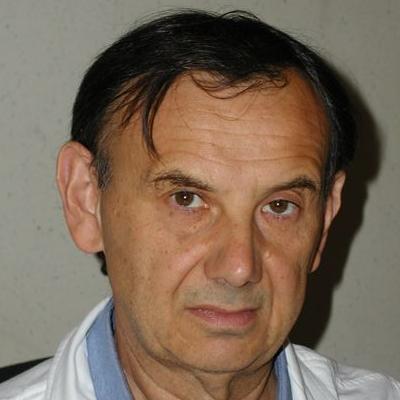 Silvano Bertelloni